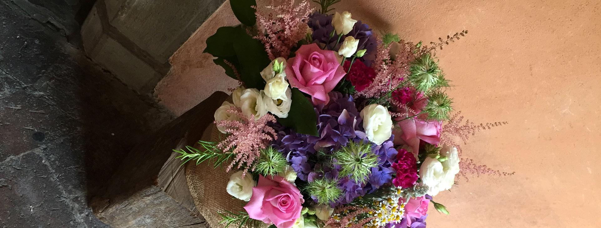 oggetthi-wedding-fiorista-b